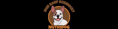 Nutridog GmbH