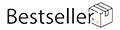 bestseller-shop.ch