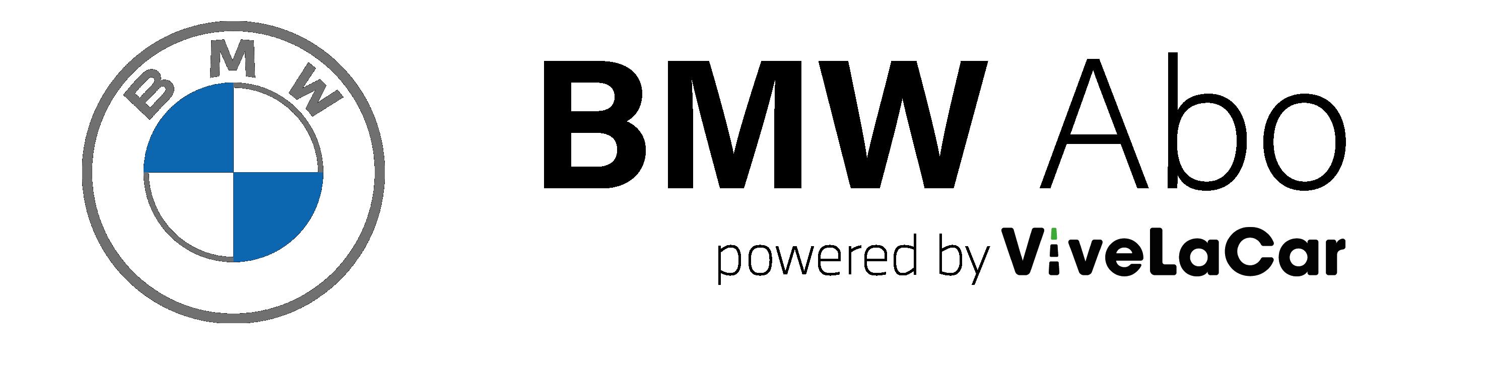 bmw-abo.ch