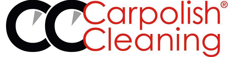 carpolish.ch