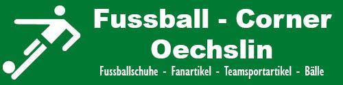 fussball-corner.ch