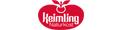 keimling.ch