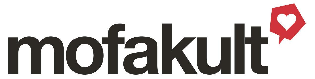 mofakult.ch