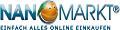 nanomarkt.ch