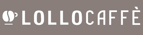 shop.lollocaffe.ch