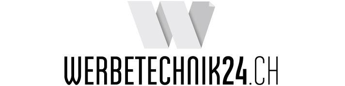 werbetechnik24.ch