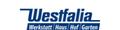 westfalia-versand.ch